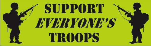 Support_everyones_troops