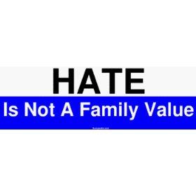 disrespect essay disrespect essay respect your parents acirc hannah this i believe