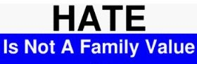 Hate_is_not_a_family_value_2