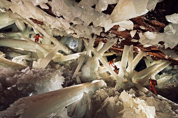 Crystalcave615